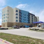 Hyatt Place - Bagby Ave