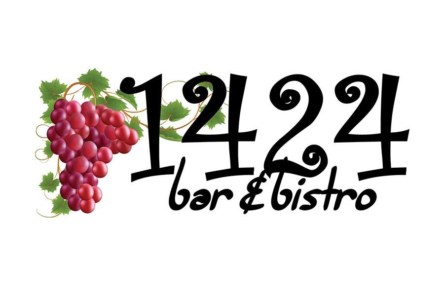 1424 Bar & Bistro