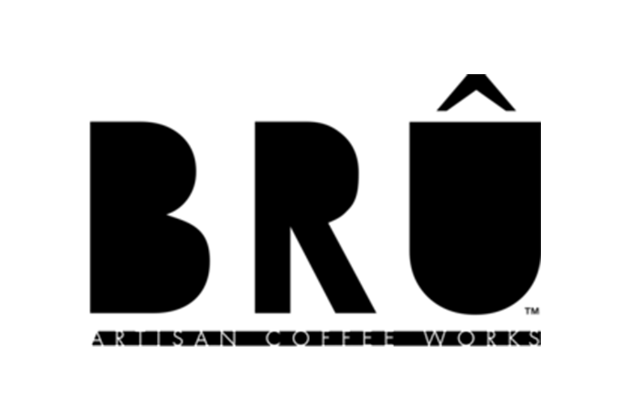 BRÛ artisan coffee works