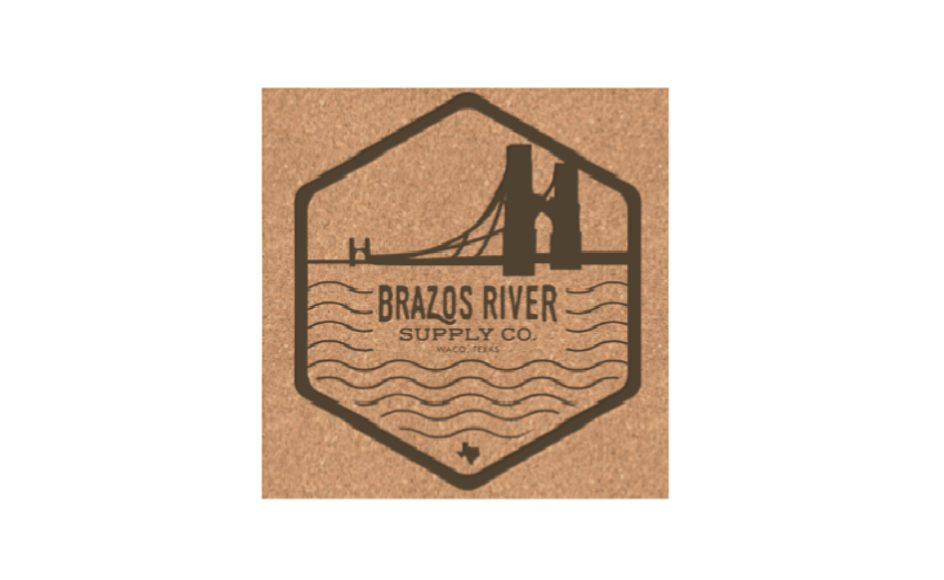 Brazos River Supply Co.
