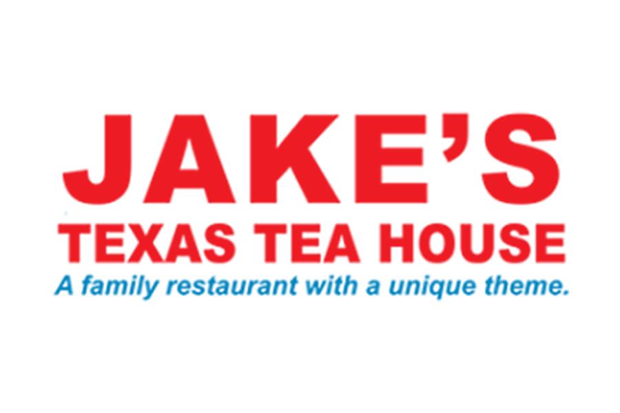Jake's Texas Tea House