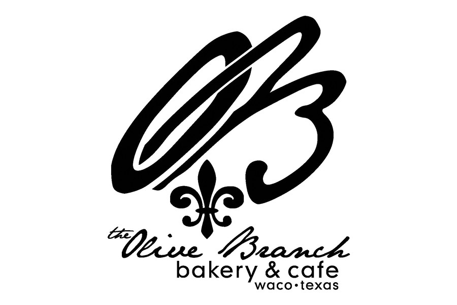 Olive Branch Bakery & Cafe