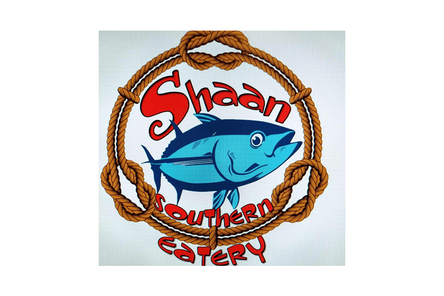 Shaan's Southern Eatery