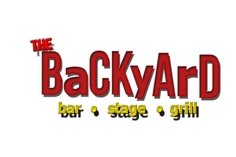 Backyard Bar, Stage & Grill