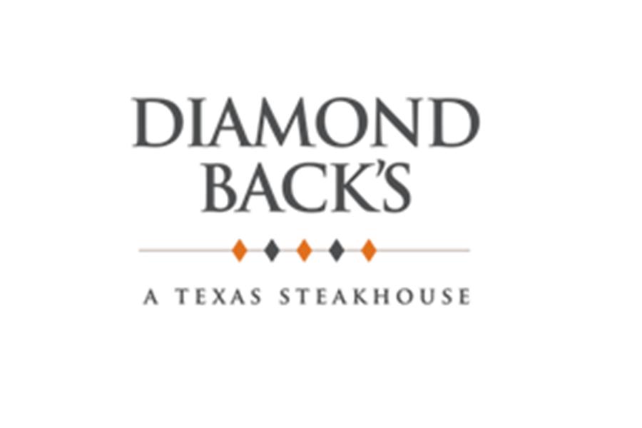 DiamondBack's