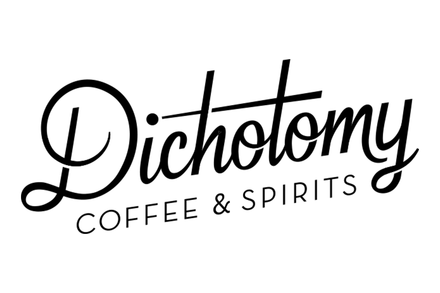 Dichotomy Coffee & Spirits