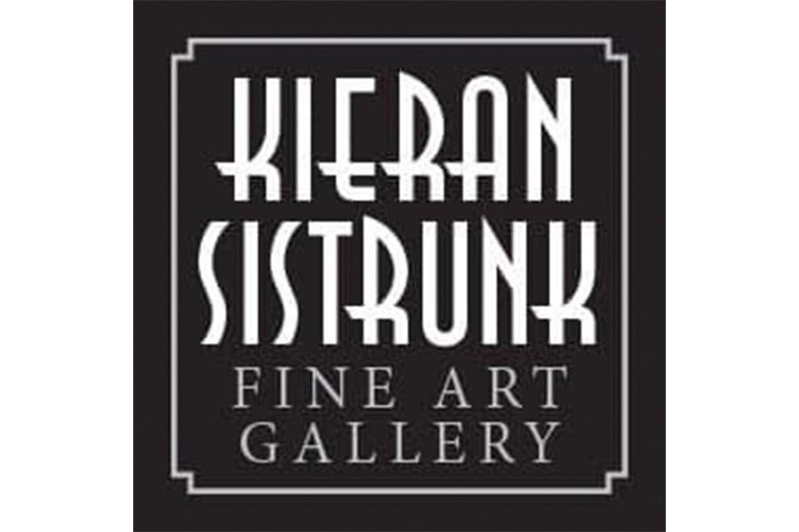 Kieran-Sistrunk Fine Art Gallery & Wandering Artisans Boutique