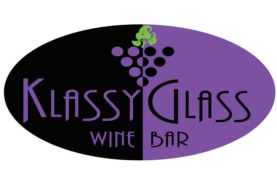 Klassy Glass Wine Bar & Bistro