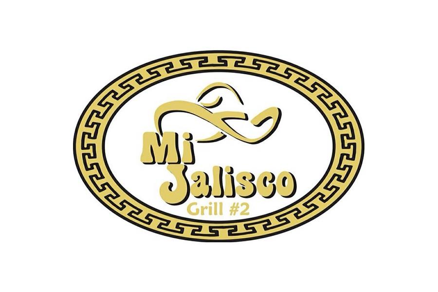 Mi Jalisco Grill #2