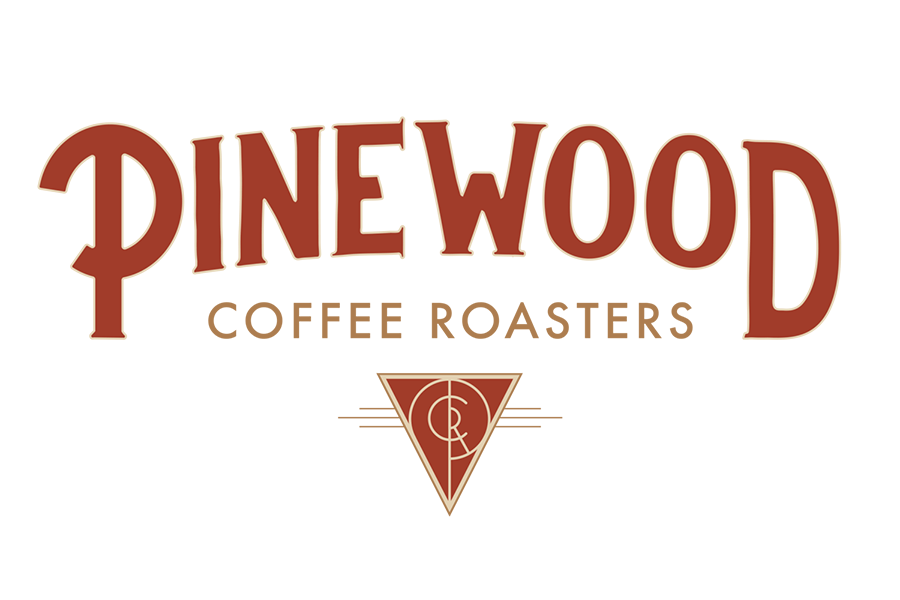 Pinewood Coffee Bar