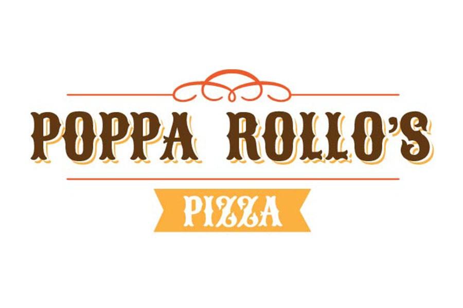 Poppa Rollo's Pizza