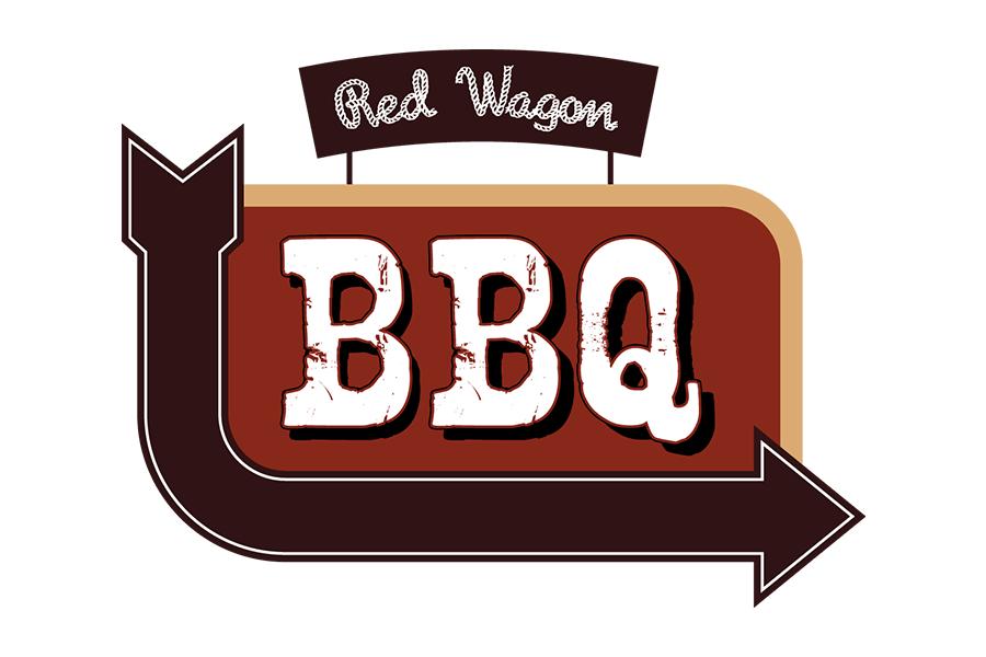 Red Wagon BBQ