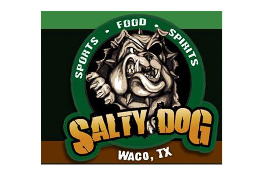 Salty Dog Bar & Grill