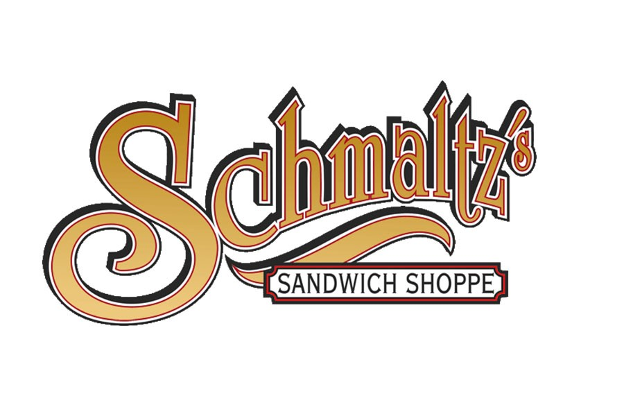 Schmaltz's Sandwich Shoppe