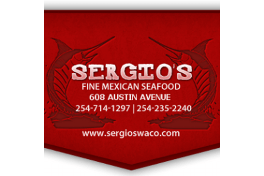 Sergio's Mexican Seafood