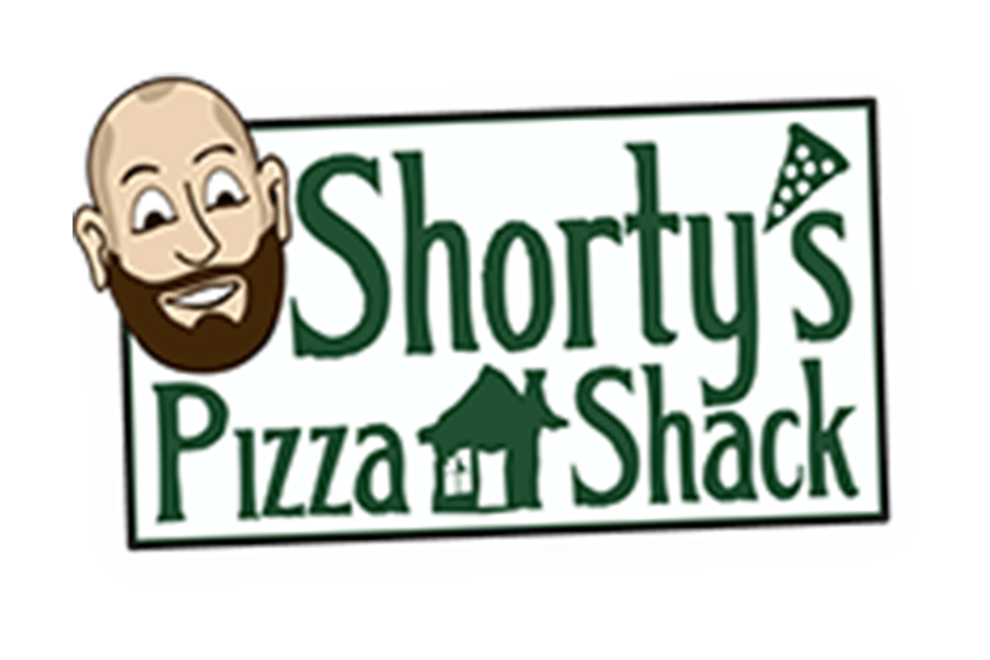 Shorty's Pizza Shack