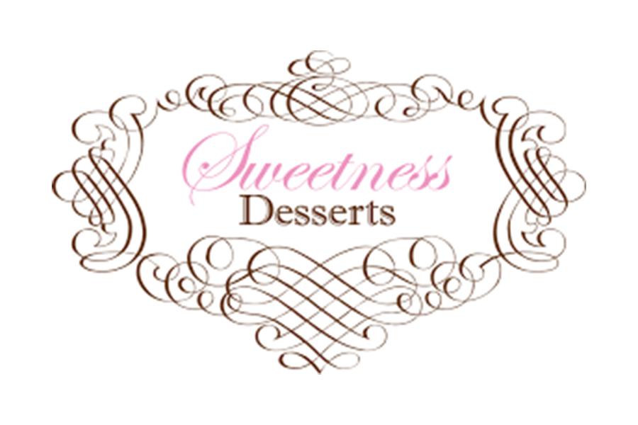 Sweetness Desserts