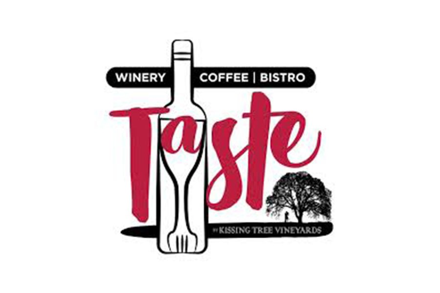Taste - by Kissing Tree Vineyards