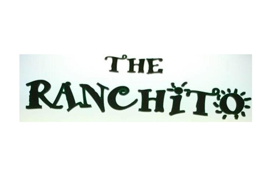 The Ranchito #5