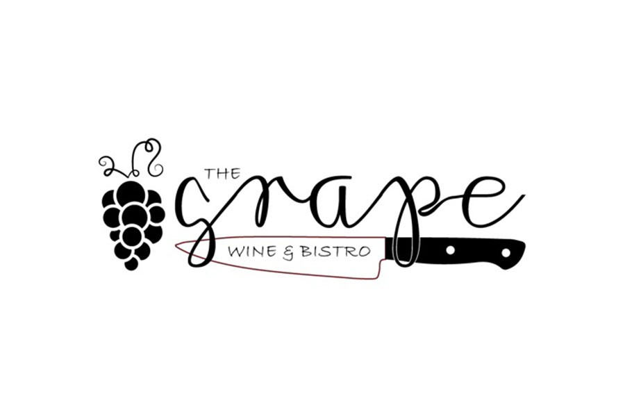 The Grape Wine Bar & Bistro