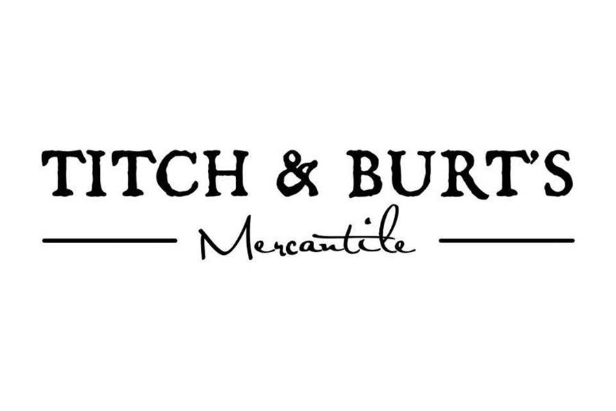 Titch & Burt's Mercantile