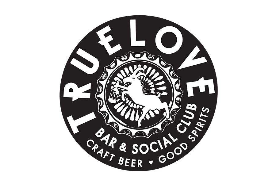 Truelove Bar