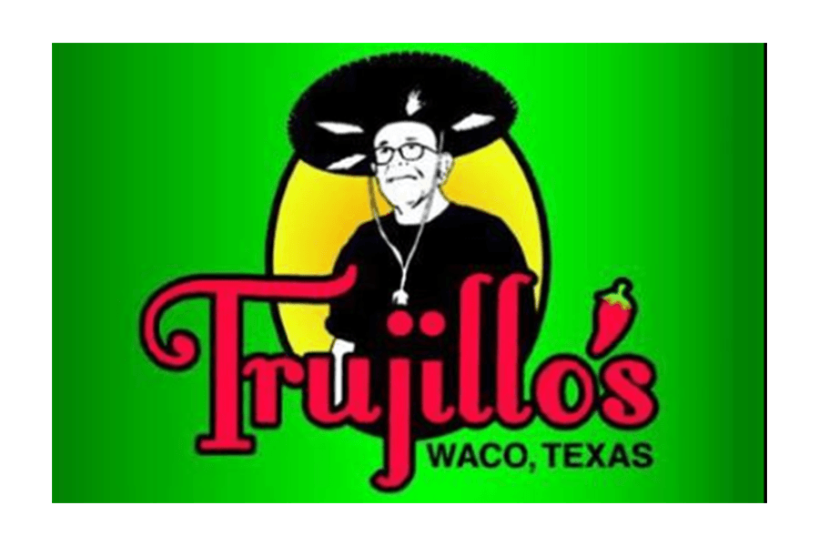 Trujillo S Mexican Restaurant Waco The Heart Of Texas