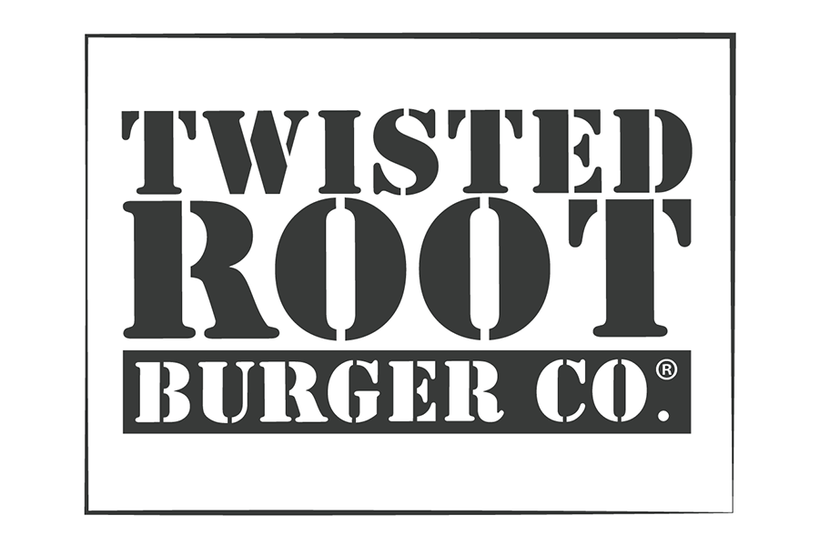 Twisted Root Burger Co.
