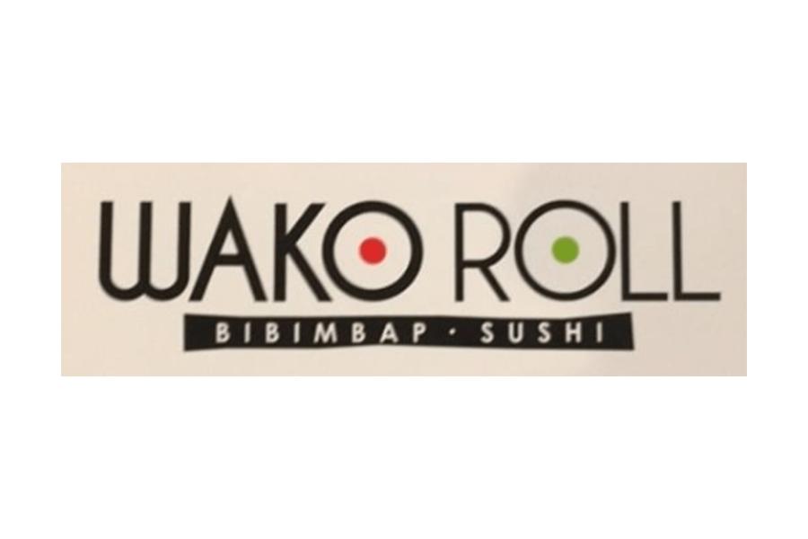 Wako Roll