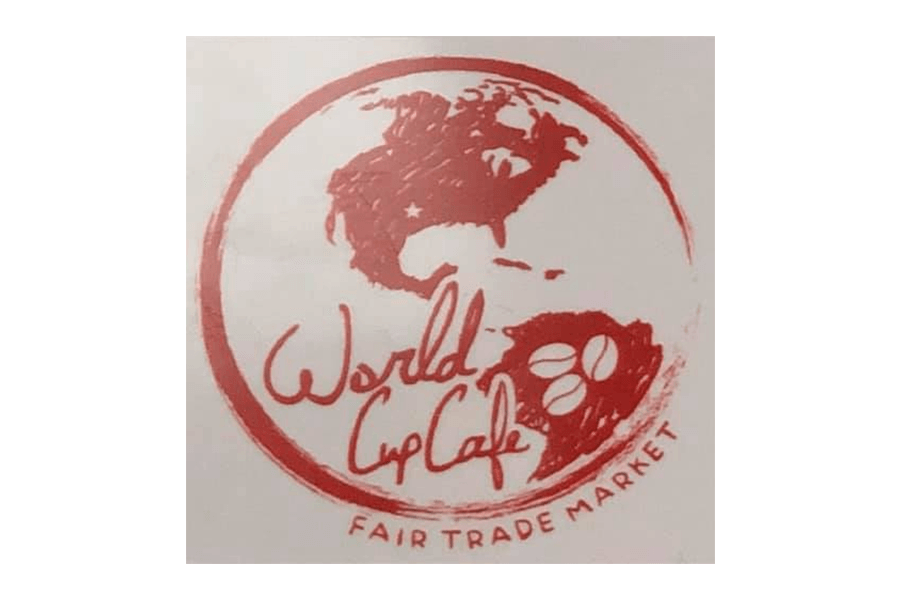 World Cup Cafe & Fair Trade Market