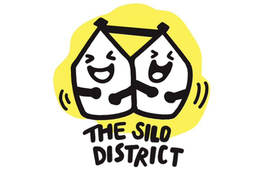 The Silo District Tour & Comedy Club