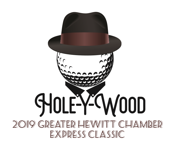 Hole-Y-Wood Express Classic presented by The City of Hewitt