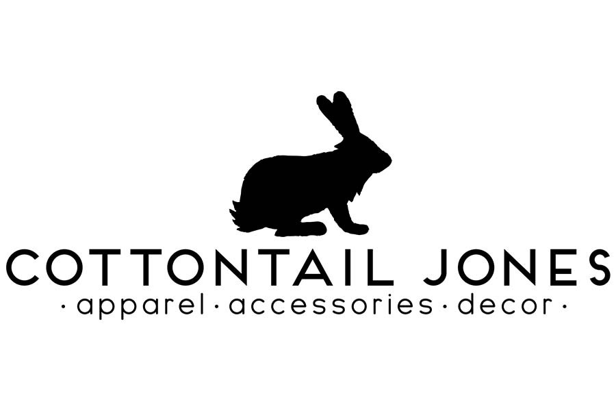 Cottontail Jones