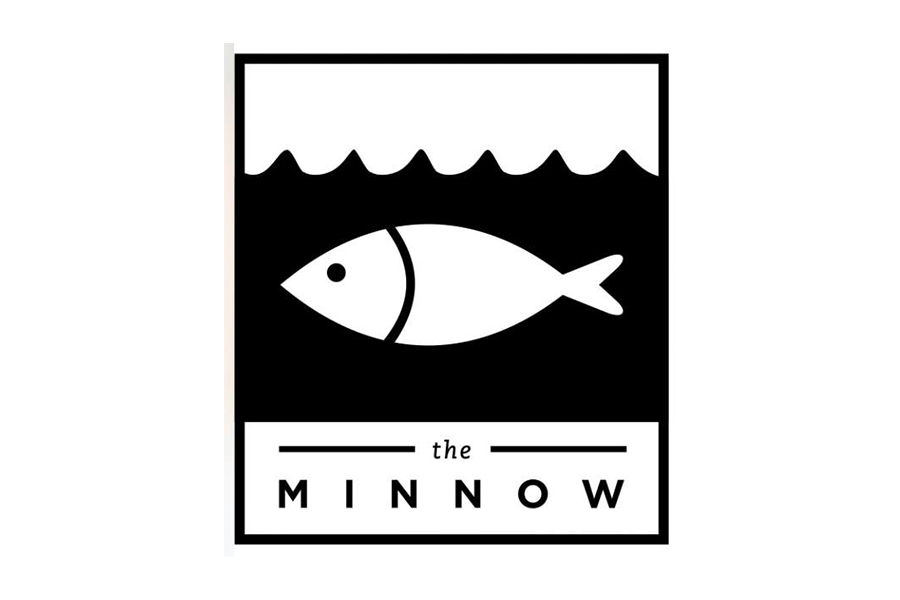 The Minnow at Lake Waco Marina