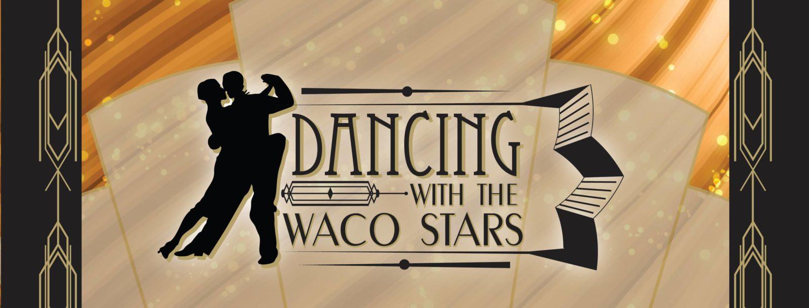 Dancing with the Waco Stars 2019