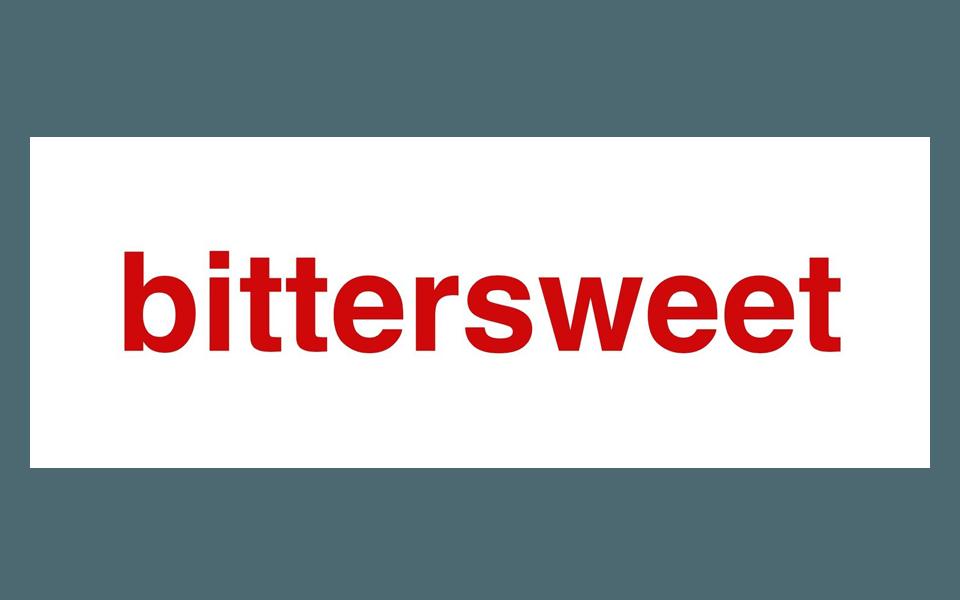 Bittersweet Waco
