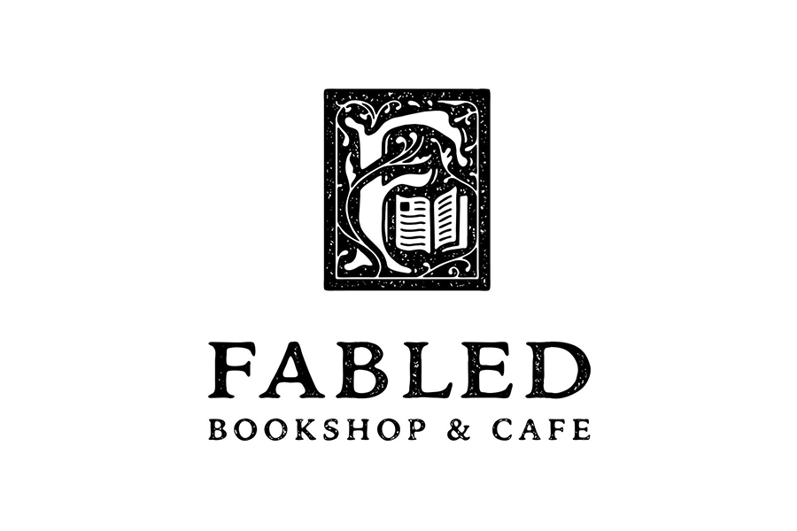 Fabled Bookshop & Cafe