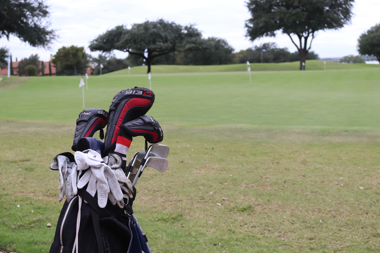 10th Annual Education 4 Everyone Golf Tournament