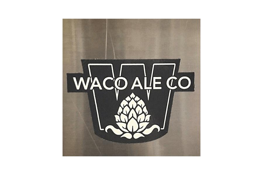 Waco Ale Company
