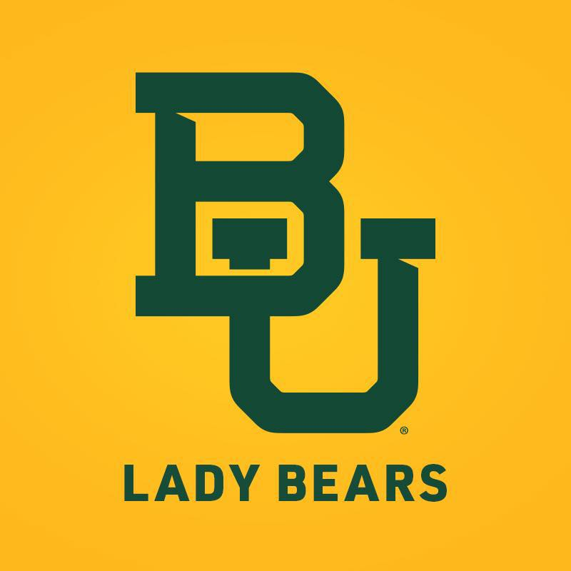 Baylor University Women's Basketball