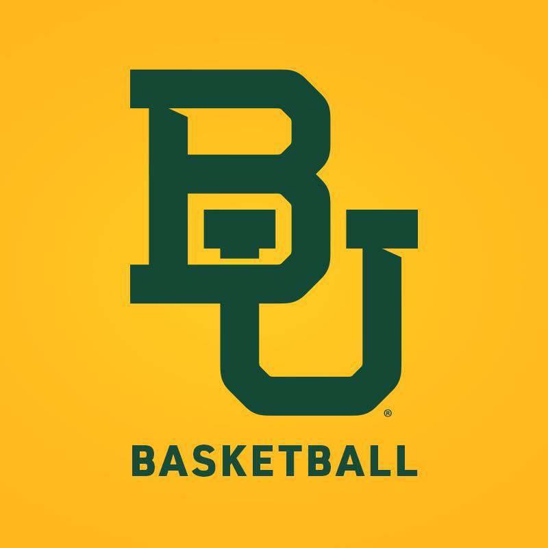 Baylor University Men's Basketball