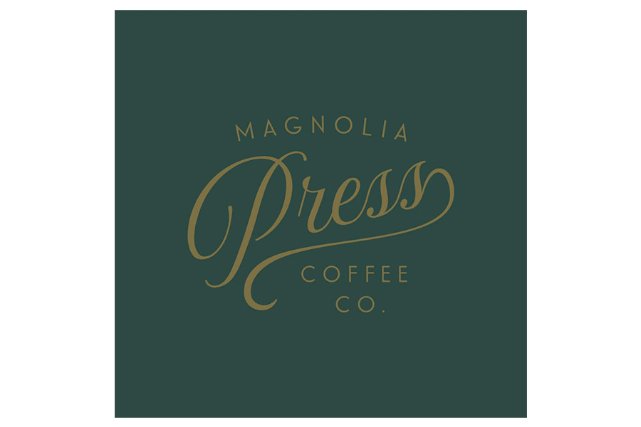 Magnolia Press Coffee Co.