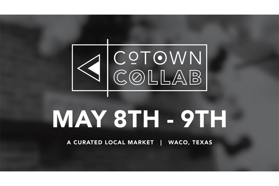 CoTown Collab