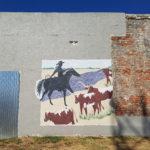 Chisholm Trail Cowboys