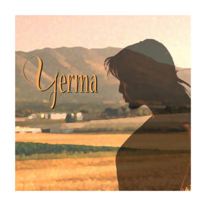 Baylor Theatre Presents Yerma