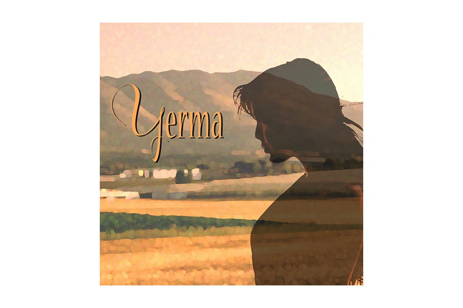 Baylor Theatre Presents Yerma