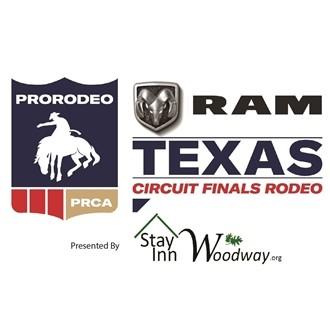Ram Texas Circuit Finals Rodeo Waco Amp The Heart Of Texas