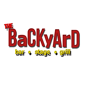 Backyard Bar, Stage, & Grill