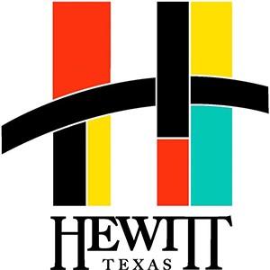 City of Hewitt