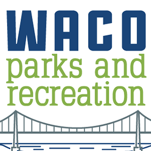 City of Waco Parks and Recreation Dept.